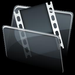 Videos Folder