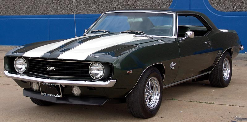Cheap Used Cars Sydney >> used & new cars: Camaro ss cars