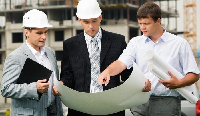 Μηχανικοί στην Εταιρία ΝΙΚΙ ΜΕΠΕ στα Ιωάννινα και την Γερμανία