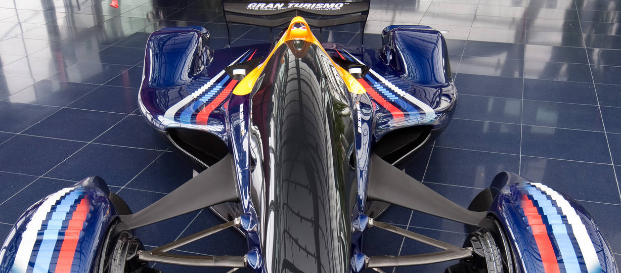 after designing championship winning formula one cars for williams f1 and mclaren newey moved to red bull racing in 2006 winning the formula one drivers