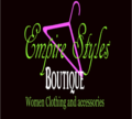 Empire Styles Boutique