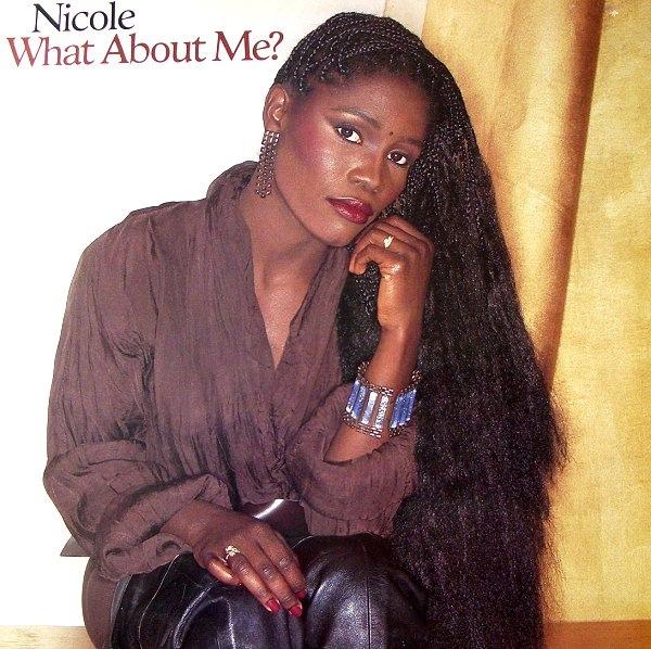 Rewind: Favorite Diva Albums Of 1985 [Part One] | audio diva