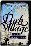https://www.spiegelburg-shop.de/produkt/61304/dark-village-bd-4-zurueck-von-den-toten/produktsuche/dark+village+niemand+ist+ihne+schuld/