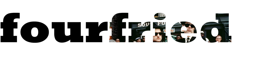 fourfried