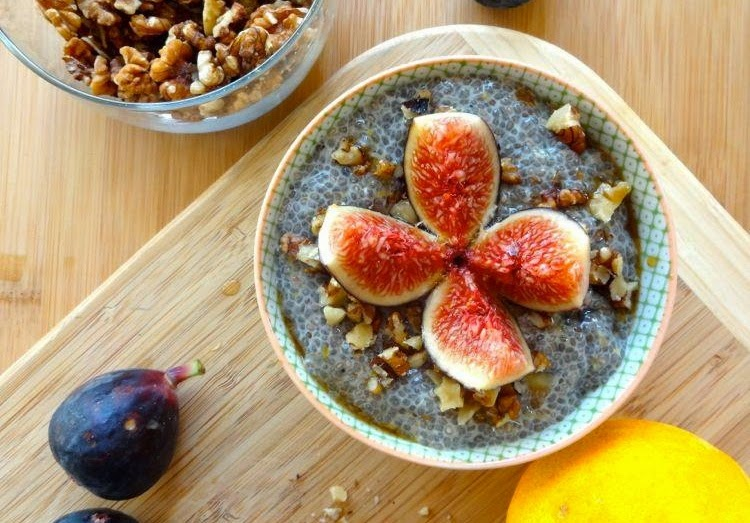 http://veggiesandgin.com/home/2013/08/31/citrus-fresh-fig-chia-seed-pudding