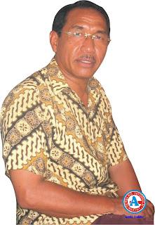 Duta NTB Ikuti Orientasi Dewan Hakim STQ/MTQ Nasional di Makassar