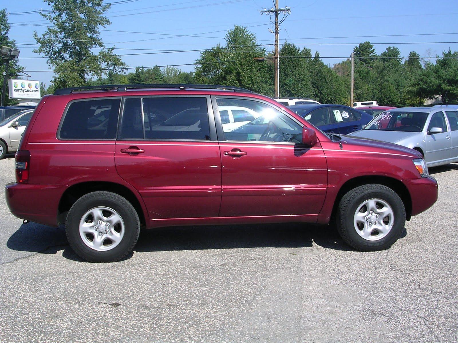 2008 Toyota Sienna LE, Minivan, Grey, 53802 mi, $18,900 $17,900 http ...