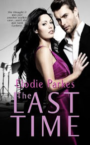 Find The Last Time a new release erotic romance