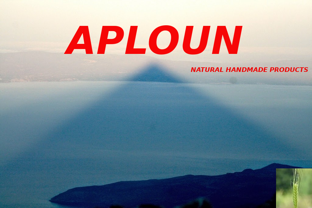 Aploun shop