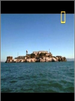 Download National Geographic: A Fuga de Alcatraz   Dublado
