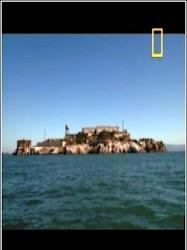 Baixar Filme National Geographic: A Fuga de Alcatraz (Dublado) Online Gratis