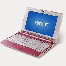 Daftar Harga laptop Acer bulan terbaru