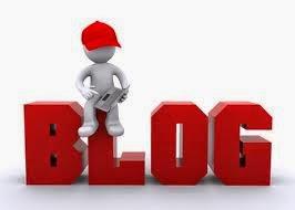 Alasan Orang membuat blog