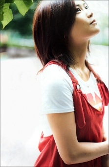 Yui_bpass200808