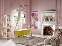 2015 Living Room Paint Color Trends
