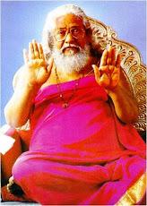 प.पू.श्री रामकृष्ण क्षीरसागर महाराज,अहमदनगर