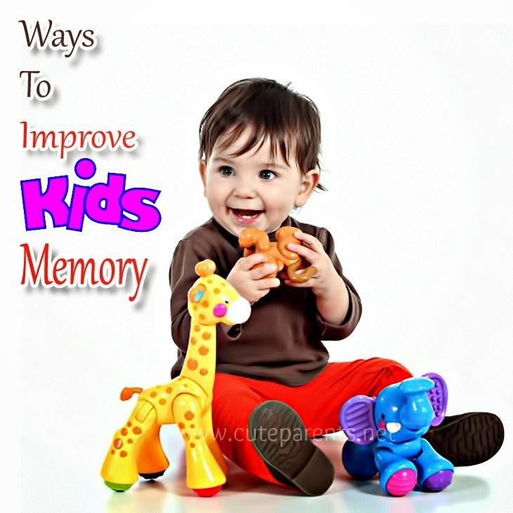 Medicine for improving brain image 1
