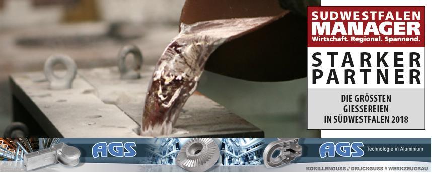 Wärmebehandlung von Aluminium Gussteilen - Warmauslagern und Lösungsglühen !