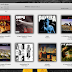 Xnoise Media Player Gets New Album Art View