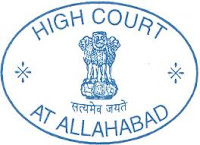Allahabad High Court Employment News
