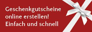 http://www.snapload.de/order_items/new?p=55eebb3e22e59f0d5a000014