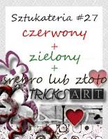 http://tricksartist.blogspot.com/2015/12/sztukateria-27.html