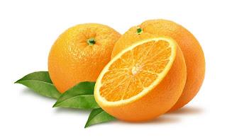 Vitamin C dan Udang