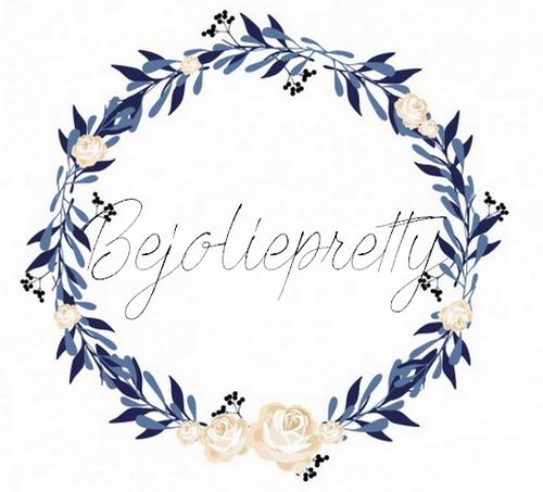 Bejoliepretty
