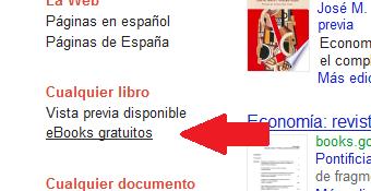 Abzurdahpdf - Google Drive