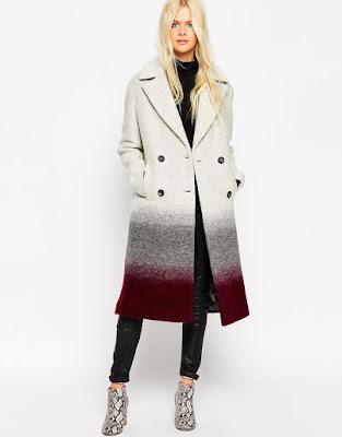coat_asos