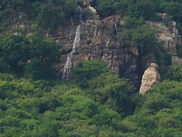 CAMPO GRANDE (RN) - BRASIL