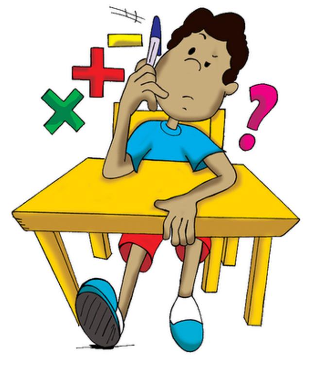 http://3.bp.blogspot.com/-9bim1ISMATw/VncTReDwuLI/AAAAAAAAEuo/7IATkybXy3U/s1600-r/mateo-y-las-matematicas.png