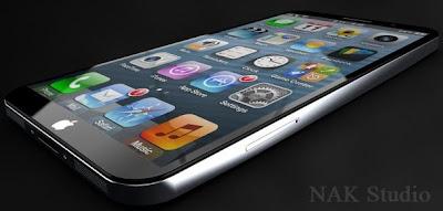 iPhone 5S pre-orders