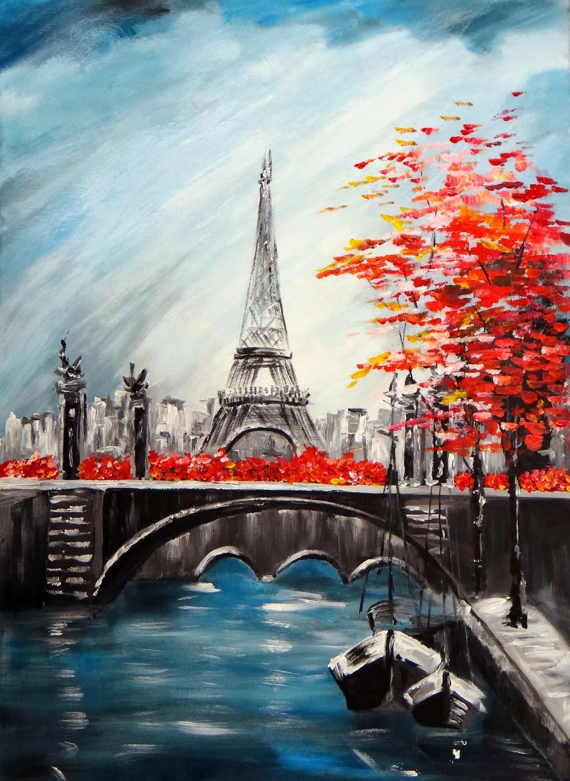 Asociaci 211 N De Pintura Juan G 193 Lvez Tere Nos Pinta Paris