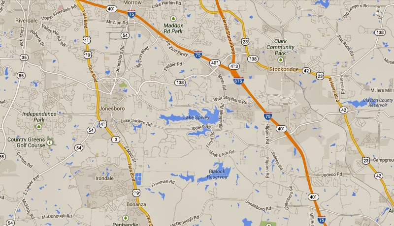 Lake Spivey Vs Lake Toxaway in addition Y2FzaGllcnMgbmMgc25vdw besides Downtown Cashiers together with Move To Highlands likewise Furniture Shopping In North Carolina. on downtown cashiers nc map