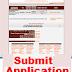 AP VRO VRA 2015 Online Application Started at ccla.cgg.gov.in