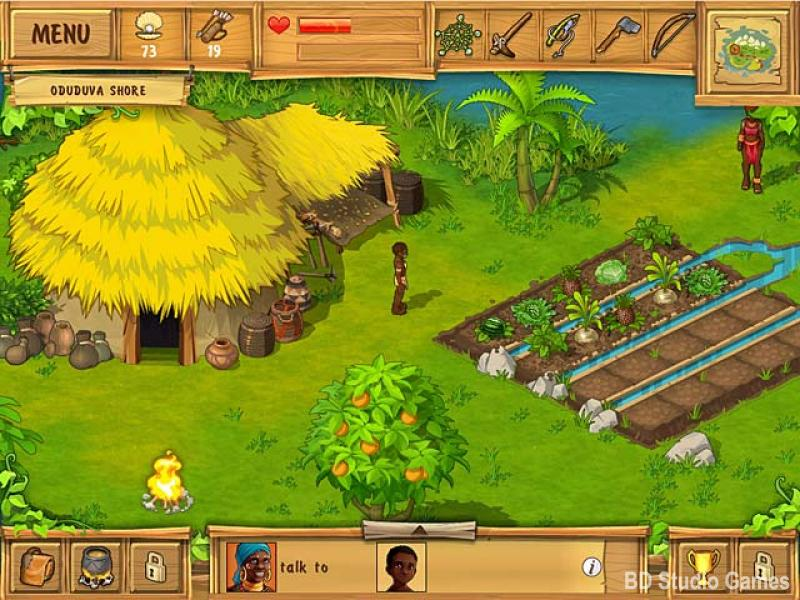 Download Games Pc Yang Ringan