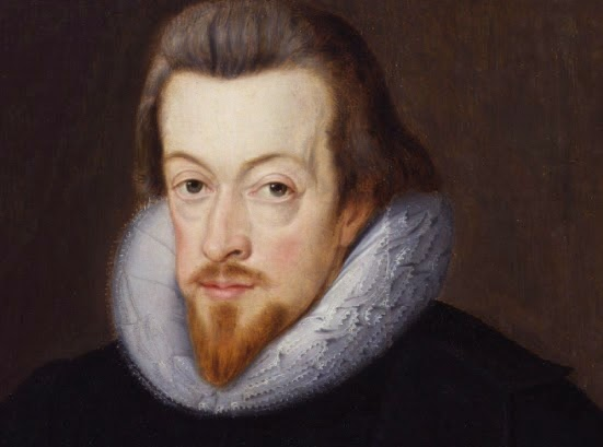 too little is known about the man we know as shakespeare That the man we take he is one of numerous writers of the period who appear not to know that william shakespeare the author and he's too often presented or.