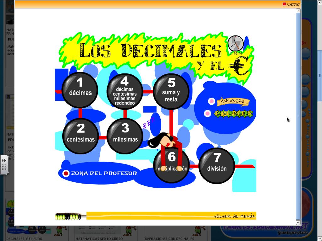 http://www.educalandia.net/alumnos/busqueda_tematica.php?palabra_clave=decimales