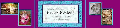 http://www.nifelhuske.nl/