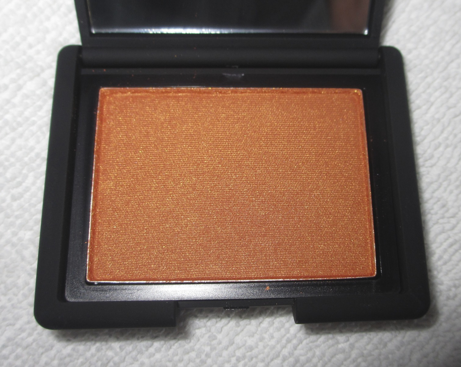 Nars Taj Mahal Nc42 Sungstar Dolly: Nars B...