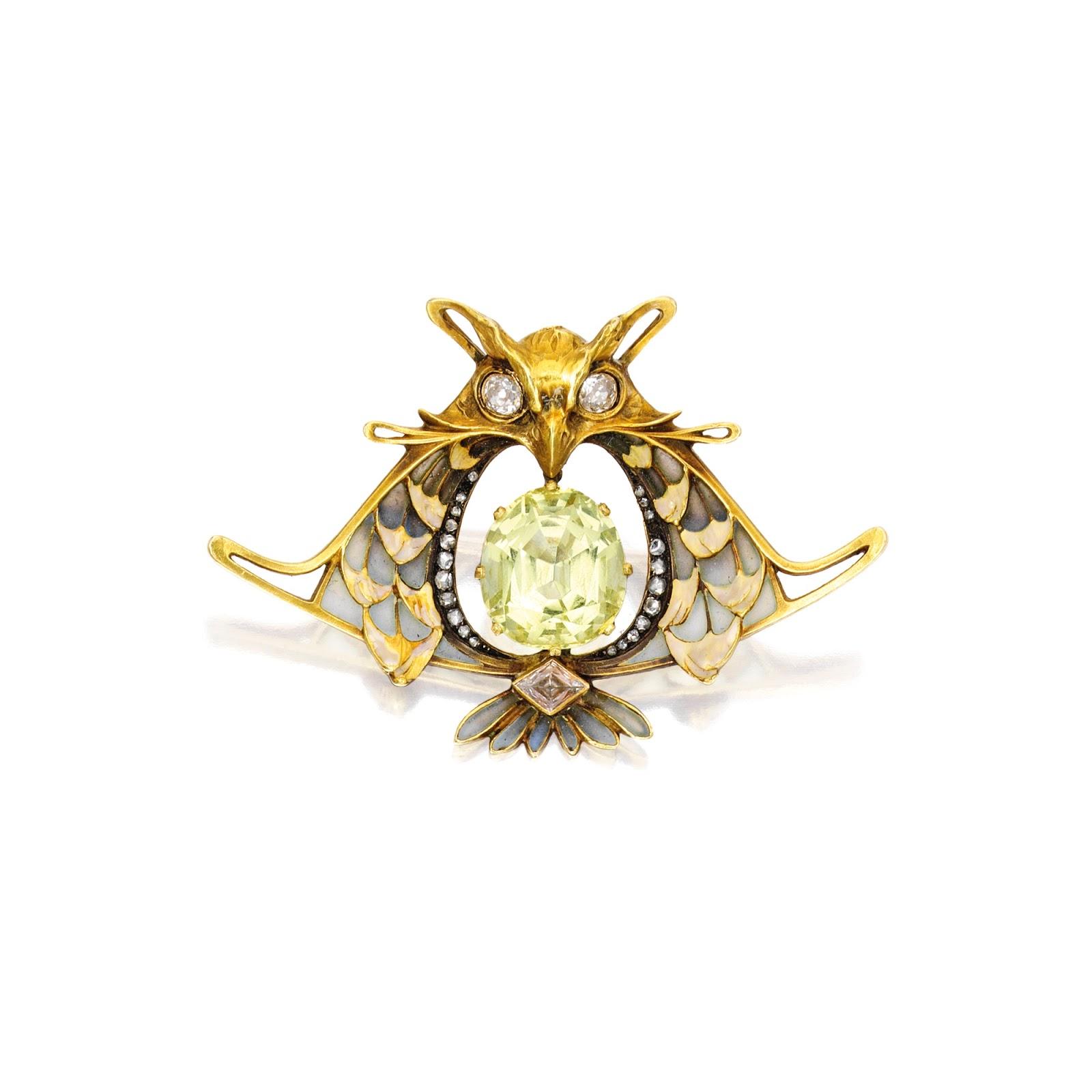 Tiffany Russian Wedding Ring 93 Elegant An karat gold golden
