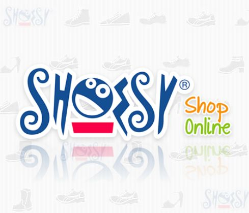 shoesy shop online ..coming soon!