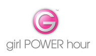Girl Power Hour Blogger