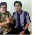 Hari Batik Nasional  2012: Batik dan Generasi Muda