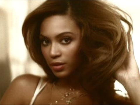 Beyoncé - Irreplaceable | Music Video, Song Lyrics and Karaoke