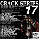 DOWNLOAD: DJ SNAP CRACK SERIES VOL. 17: EVERYTHING NEW YEAR EDITION