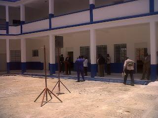Inauguration du Commissariat Principal de Police de Ouanaminthe  %253D%253Futf-8%253FB%253FSU1HMDE3OTQtMjAxMTA4MDItMTE1OC5qcGc%253D%253F%253D-749378