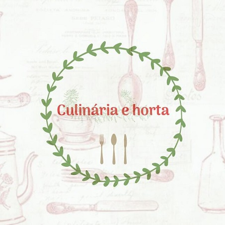 Culinária e Horta