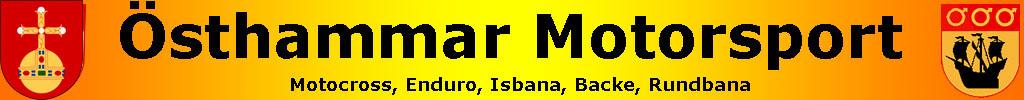 Östhammar Motorsport